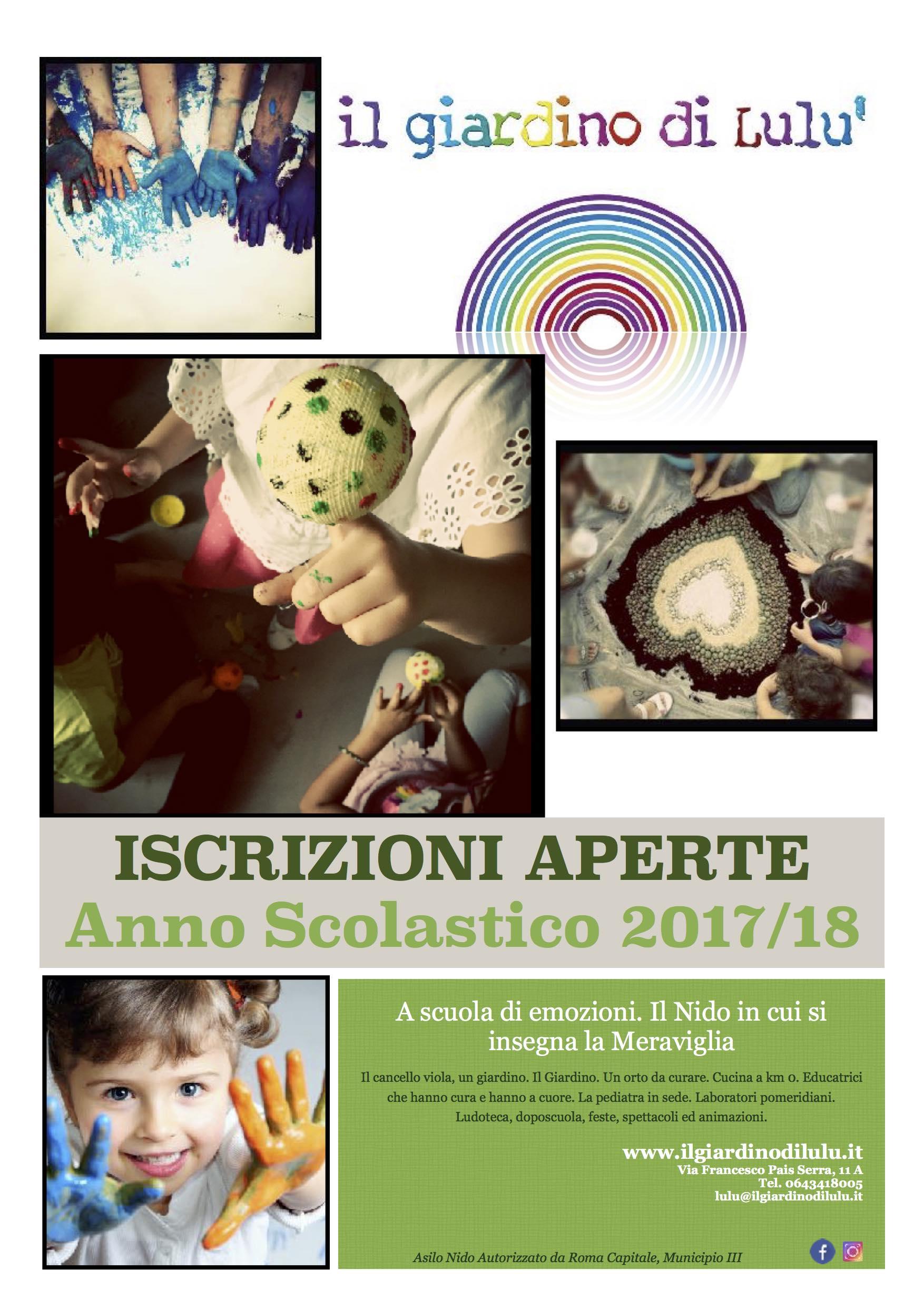 iscrizioni-2017_18_giardino_volantino
