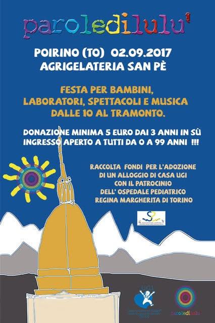 locandina-parole-2017