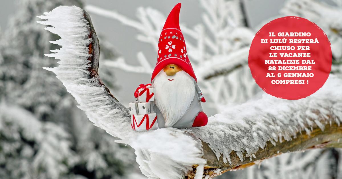 il-giardino-di-lulu-vacanze-natalizie